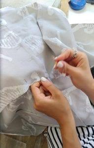 קורס תפירה שמלות כלה / קורס תפירה שמלות ערב