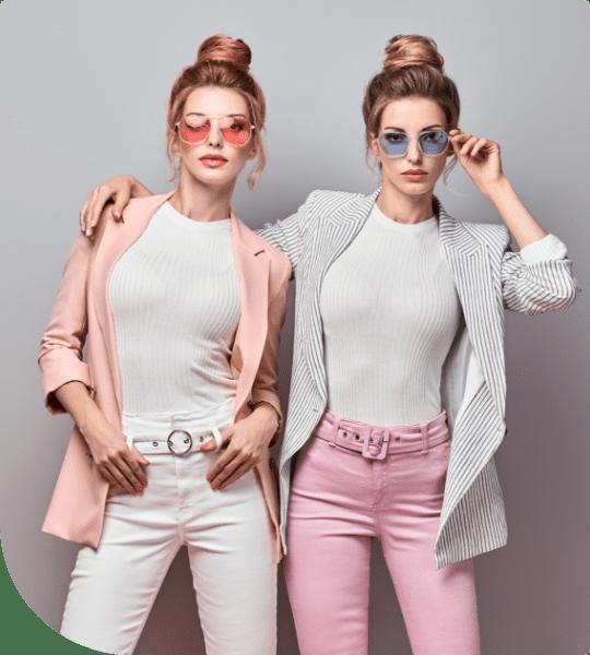 תנאי הקבלה ללימודי עיצוב אופנה