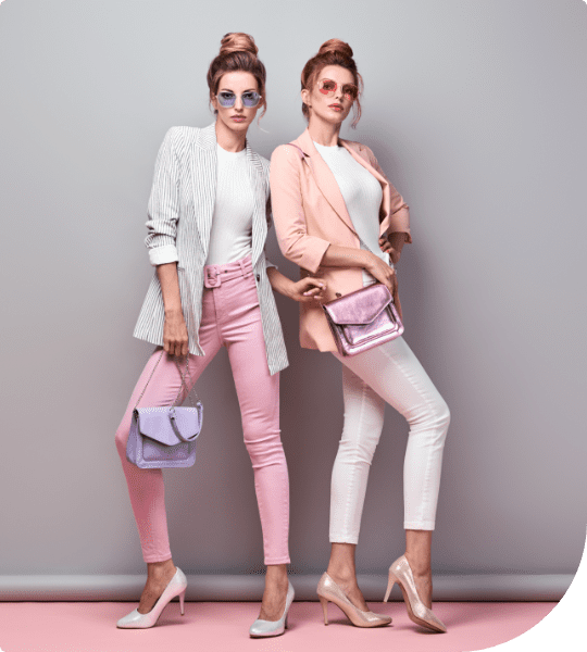 לימודי עיצוב אופנה במרכז: איך נראה היום שאחרי?